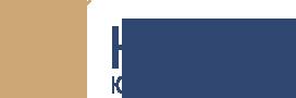 ЮрФилд — юридические услуги