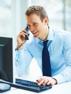 Бесплатная юридическая консультация наших клиентов по телефону