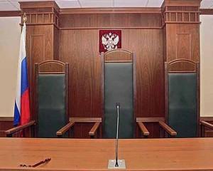 защита интересов ответчика и третьего лица в суде