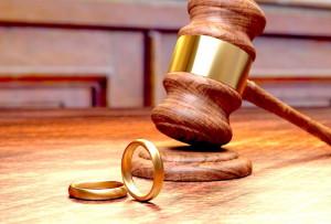 Семейные юристы и адвокаты