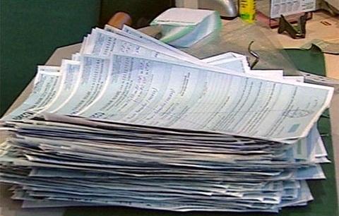 Заявление на осаго форма 67н - da6