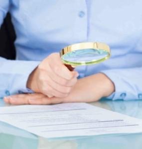 Предлагаем консультации по выбору страховой компании