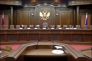 Обзор Постановления Пленума Верховного суда по ОСАГО от 29.01.2015 г.