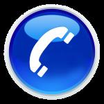382912-phone_icon
