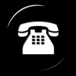 кнопка_телефон