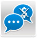 consult_online