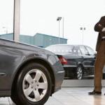 автосалон не отдает оплаченный автомобиль