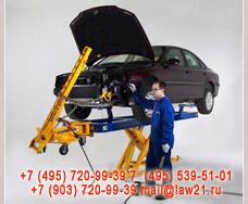 отказ в гарантийном ремонте автомобиля