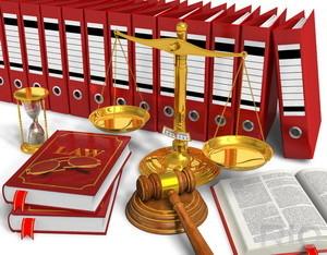 Помощь адвоката в суде по кредиту