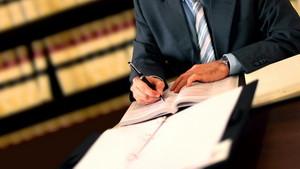 Помощь юриста по ДТП в Москве и Московской области