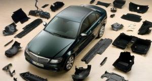 Помощь автоюриста в спорах со страховой компанией