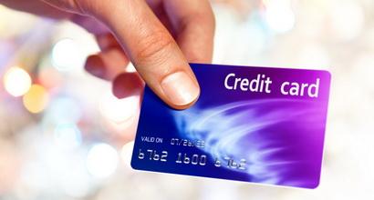 Суд с банком по кредитной карте