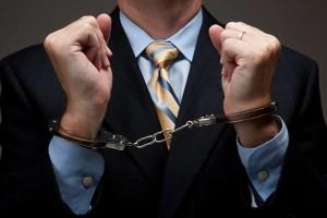 Банк подал в суд по неоплате кредита