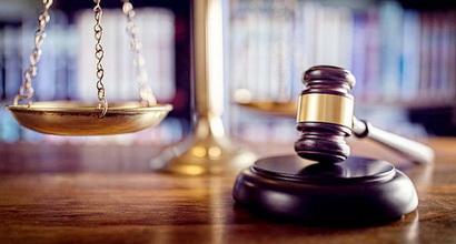 Помощь кредитного адвоката