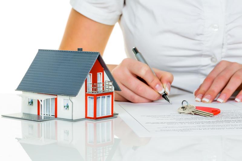 Недвижимость в испании право на получение