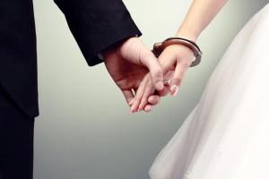 Принуждение к браку