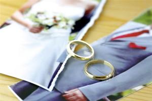 Расторжение брака без детей