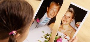 Расторжение брака через суд с детьми