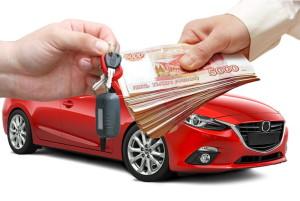 Купля-продажа автомобиля. Юридическое сопровождение