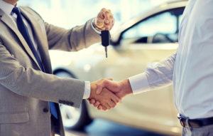 Страхование сделок по автомобилям в Москве