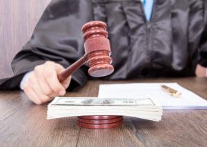 Что делать, если банк подал на вас в суд?