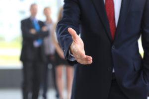 Взыскание ущерба со страховой компании через суд