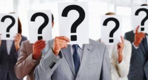 Сколько стоят услуги адвоката и юриста?