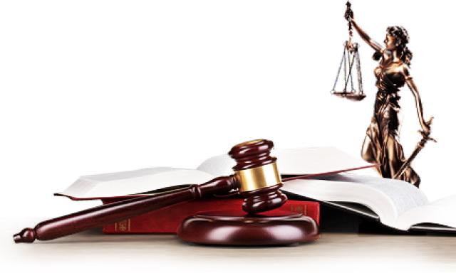 организации работы в юридической консультации