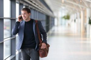Бесплатные консультации страхового юриста по телефону