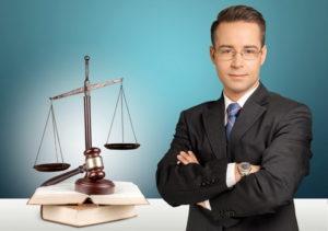 Поможет кредитный юрист