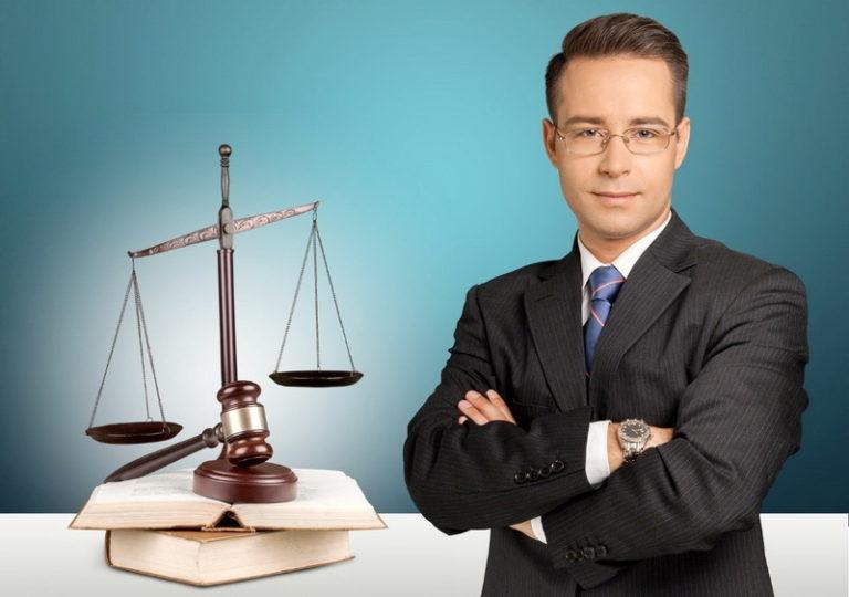 москва требуется юрист