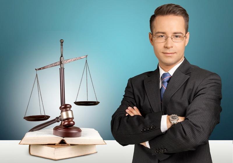 Кредитный юрист или адвокат в цао семейное право Ульяны Громовой переулок