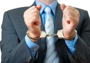 Суд с банком, кредит не может быть погашен