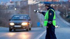 МВД ужесточит наказание для лихачей
