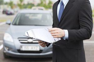 Консультация автоюриста и помощь в суде