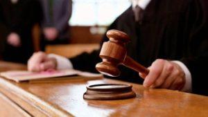 ЮрФилд поможет взыскать ущерб с виновника в ДТП в Москве