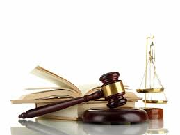 Взыскание алиментов через суд в твердой денежной форме с компанией ЮрФилд