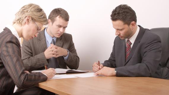 семейный юрист консультация