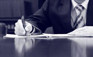 Оспаривание сделок должника при банкротстве с компанией ЮрФилд