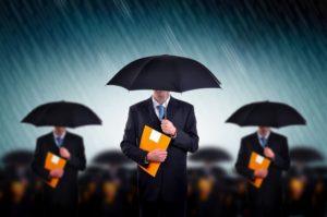 Услуги юриста от компании ЮрФилд в спорах по страховым выплатам