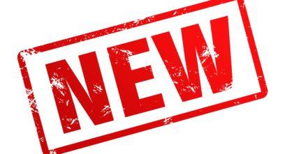 Новости мая: какие законы вступят в силу